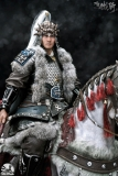 Iron Knight Statue 1/4 General Ma Chao VORBESTELL-ARTIKEL!