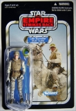 Luke Skywalker (Hoth Outfit) VC95 The Vintage Collection