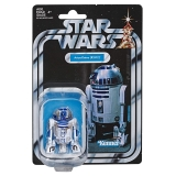 R2-D2 VC149 The Vintage Collection