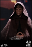 Star Wars Episode VI Movie Masterpiece Actionfigur 1/6 Luke Skywalker Jedi