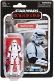 Star Wars Rogue One Vintage Collection Actionfigur Imperial Stormtrooper 10 cm