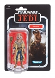 Star Wars Vintage Collection Saelt-Marae (Episode VI)