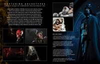 Sideshow Collectibles Buch Capturing Archetypes - Twenty Years of Sideshow Collectibles Art