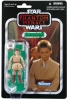 Anakin Skywalker VC80 The Vintage Collection