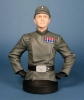 Star Wars Büste 1/6 General Veers 18 cm