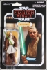 Qui-Gon Jinn VC75 The Vintage Collection