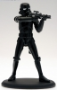 Elite Collection Shadow Trooper Statue 19 cm VORBESTELL-ARTIKEL!