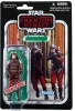 Naboo Royal Guard VC83 The Vintage Collection