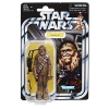 Chewbacca VC141 The Vintage Collection