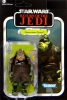 Gamorrean Guard VC21 The Vintage Collection