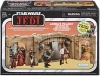 Star Wars Vintage Collection Jabba's Palace Adventure Set