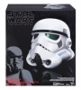 Star Wars Black Series Elektronischer Helm Imperial Stormtrooper