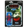Nien Nunb VC106 The Vintage Collection