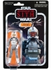 Odd Ball (Clone Pilot) VC97 The Vintage Collection