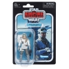 Rebel Soldier Hoth VC120 The Vintage Collection