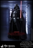 Star Wars Movie Masterpiece Actionfigur 1/6 Darth Vader 35 cm