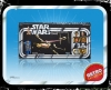 Star Wars Retro Action Figure Board Game - Death Star Escape mit Grand Moff Tarkin Action Figure
