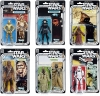 Star Wars Black Series Actionfiguren 15 cm 40th Anniversary Wave 2 Sortiment