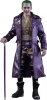 Suicide Squad Movie Masterpiece Actionfigur 1/6 The Joker (Purple Coat Version) 30 cm