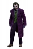 The Dark Knight Quarter Scale Series Actionfigur 1/4 The Joker 47 cm