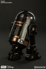 Star Wars Actionfigur 1/6 Imperial Astromech Droid R2-Q5 (Episode VI) 17 cm