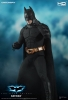 Batman The Dark Knight HD Masterpiece Actionfigur 1/4 Batman