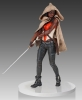 The Walking Dead Statue Michonne 44 cm