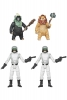 Star Wars Vintage Collection Actionfiguren Doppelpacks Exclusive ROTJ
