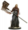 Resident Evil Afterlife Statue The Axeman 38 cm VORBESTELL-ARTIKEL!