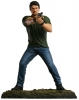 The Expendables Statue 1/6 Barney Ross 36 cm VORBESTELL-ARTIKEL!