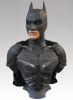 Batman The Dark Knight Büste 1/1 Batman 83 cm VORBESTELL-ARTIKEL!