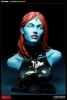Marvel Comics Legendary Scale Büste Mystique 32 cm
