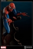 Marvel Comiquette J. Scott Campbell Spider-Man Collection Spider-Man 49 cm
