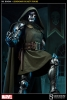 Marvel Comics Legendary Scale Statue Doctor Doom 127 cm