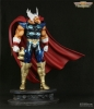 Marvel Statue Beta Ray Bill 41 cm VORBESTELL-ARTIKEL!