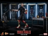 Iron Man 3 Movie Masterpiece Actionfigur 1/6 Tony Stark 30 cm