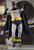Batman hält die Welt in Atem Movie Masterpiece Actionfigur 1/6 Batman 30 cm